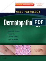 Brinster, Dermatopathology-Saunders (2011).pdf
