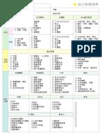 旅行清單.pdf