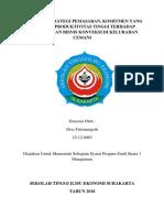 Desi fitrianingsih (15.12.0063) MetPen.docx