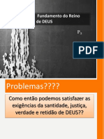 Fundamentos do Reino de DEUS - P3.pdf