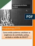 Fundamentos do Reino de DEUS - P3.pdf
