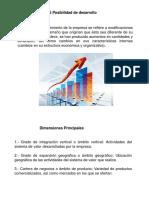 2.1.5 probabilidad de desarrollo.pptx