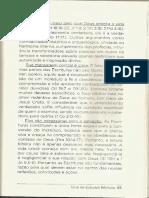 Estudo, SABER - Características e a Importância da Bíblia (parte 2).pdf