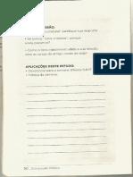 Estudo, SER - Nova Criatura (parte 3).pdf