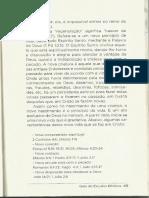 Estudo, SER - Nova Criatura (parte 2).pdf