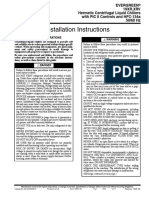 19XRV_INSTALLATION_19xr-7si.pdf