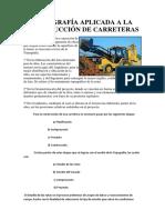 CÁLCULO DE LA DISTANCIA CENITAL.docx