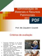 Administracao-de-materiais-1-1.pdf