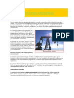 50818006-Recursos-energeticos.docx