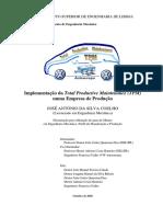 Dissertação.pdf