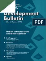 db-45.pdf