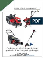 catalogo garden 2015.pdf