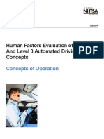 812044_hf-evaluation-levels-2-3-automated-driving-concepts-f-operation.pdf