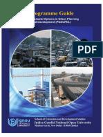 Programme Guide - PGDUPDL.pdf