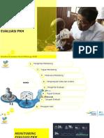 10 Monitoring Evaluasi PKH 2018 Fixed