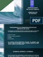 ADMINISTRACION DE HOSPITALES.pdf