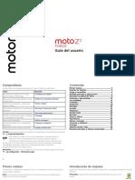 moto_z2_force_ug_es.pdf