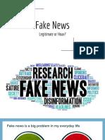 fake news-3
