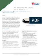 CTU-R.pdf