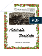 (Antología Navideña 2018)