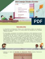 PresentacionCuartaSesionDelCTEMEEP.pptx