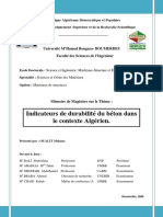 Oualit Mehena.pdf