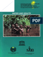 Water and health.pdf