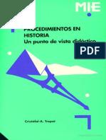 trepat_procedimientos_en_historia.pdf