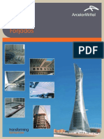 Chapas colaborantes - Arcelormittal.pdf