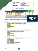 Balotario-V-semestre-MMPM_201820.docx