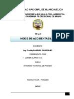 INDICES DE ACCIDENTALIDAD.doc