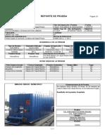 01.- Inspeccion y Prueba de Estanqueidad Frac Tank V12428