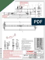 PR-CAP-MEC-P-F-6513-A1