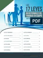 resumenlibro_las_17_leyes_incuestionables_del_trabajo_en_equipo.docx
