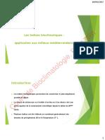 bioclimatologie - 2.pdf