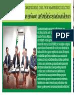 05-03-19 Firma Monterrey convenio con autoridades estadounidenses