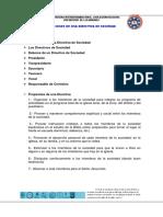 Funciones de un directivo.pdf