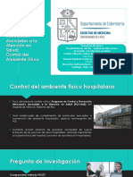 Presentación Electivo Final Enfermería