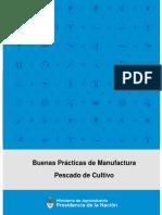 DCCT-GNL-050 Criterios de Aceptacion y Rechazo de Mercancia