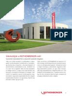 Rothenberger katalógus.pdf