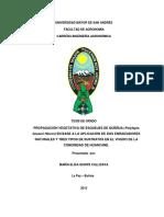 T-1887.pdf