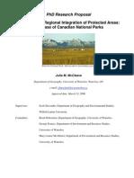 Mccleave PhD Proposal