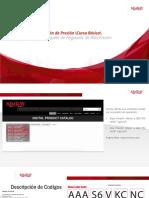 01 Presentación Nuvoil 18.11.06.pdf