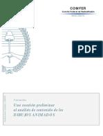 análisis de dibujos animados Confer.pdf