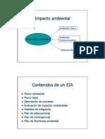 impacto_ambi