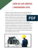 .APLICACION DE LOS LIMITES EN LA ING CIVIL.docx