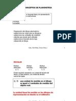 1.-Guia Para Los Trabajos_ppt
