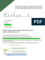 Doenças Cardiovasculares.pdf