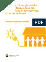 PVToolkit_AFREA_French.pdf