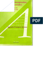 Mapas Conceptuales, Mapas Mentales- Campos Arenas.pdf